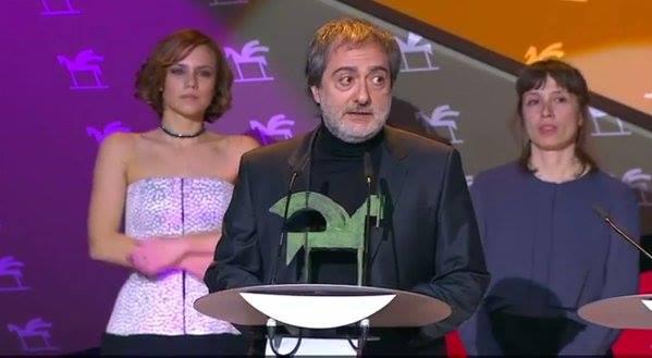 ENTREVISTA EXCLUSIVA de JAVIER OLIVARES - Belmonte Arte.