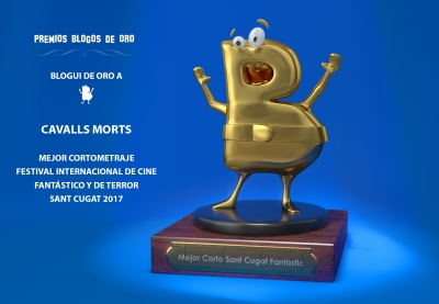 Belmonte Arte Jurado Blogos de Oro