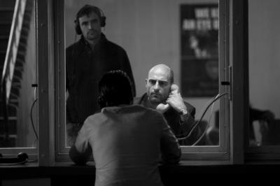 Entrevista a Jorge Dorado - Belmonte Arte