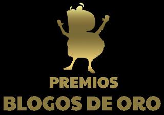 Melanie Belmonte | Jurado Oficial Premios de Cine y Tv Blogos de Oro
