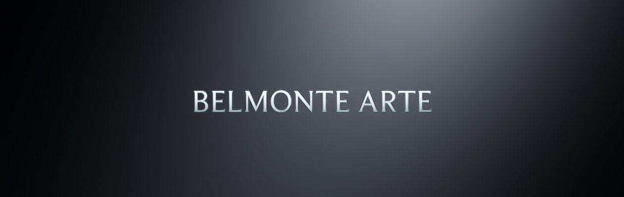 Belmonte Arte ©