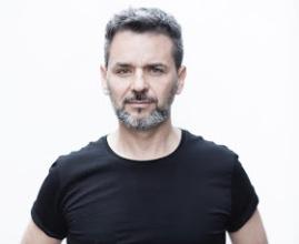 Jorge Lucas