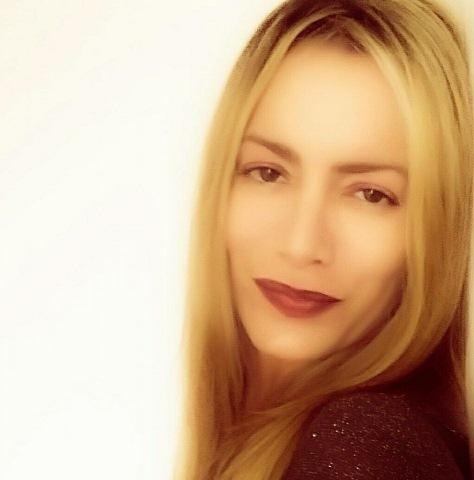Melanie Belmonte