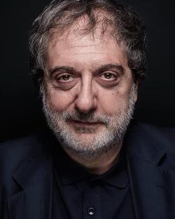 Javier Olivares en Belmonte Arte © 2017