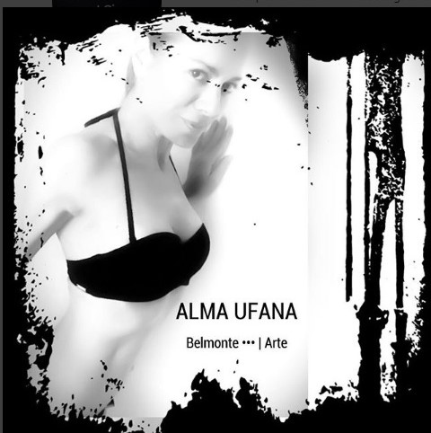 Alma Ufana (2)
