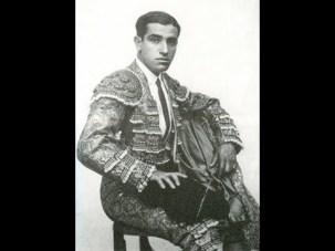 Juan Belmonte, El Pasmo de Triana