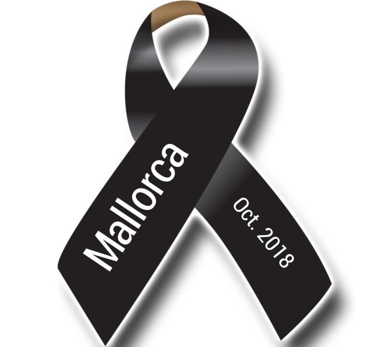 Mallorca | Octubre 2018