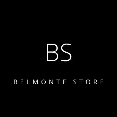 Belmonte Store