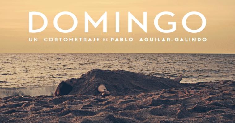 Domingo_Teaser1