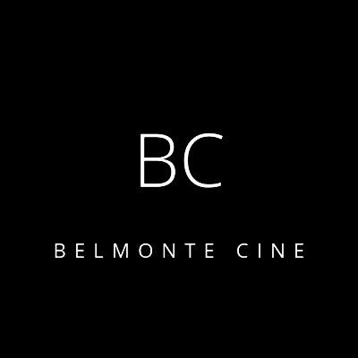 Belmonte Cine