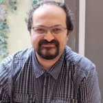 Marcos Muñoz | Periodista y Escritor Colaborador Belmonte Arte Secc. 'Misterios del Ministerio'.