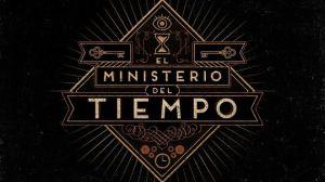 Ministerio del Tiempo